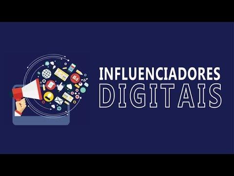 Influenciadores Digitais_Painel ABI