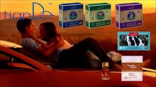 продукты для мужчин//масло секрет покоев императора тианде//tiande(Средства для лечения аденомы и простатита тианде , масло секрет покоев императора тианде,чай с Кипреем..., 2015-06-01T08:30:29.000Z)