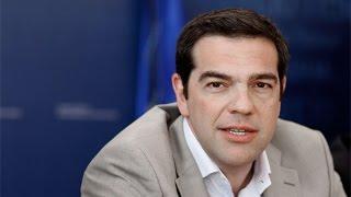 Can You Make Money on Greek Debt?