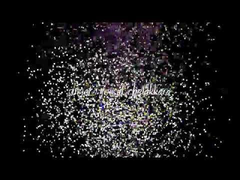 suraloka manihoorul  non-stop remix sing by  yousuf chelakkara