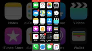 Gambar cover How to download pubg Korean version in iPhone no vpn