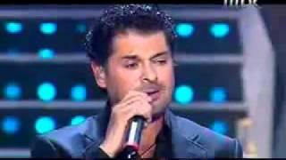 taoufik7789 ragheb alama moghram ya leil مغرم يا ليل يا ليلي