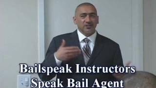 Motion to Exonerate Bail Bond Motion Samples