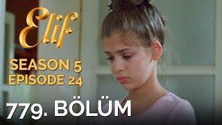 Video Elif 779. Bölüm | Season 5 Episode 24 download MP3, 3GP, MP4, WEBM, AVI, FLV Oktober 2018