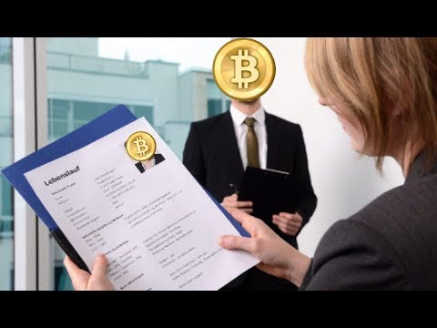 Cryptocurrency Jobs Double | VIBE To The Moon | Coinbase Customer Support