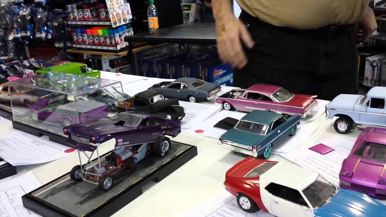 Car Shows Albany Ny
