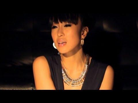 Melanie Fiona - 4AM  (Official Music Video Cover by Baiyu)