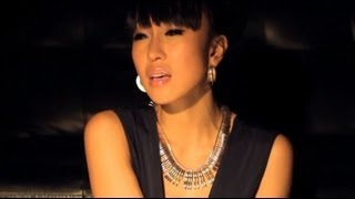 Melanie Fiona - 4AM  (Official Music Video Cover by Baiyu)