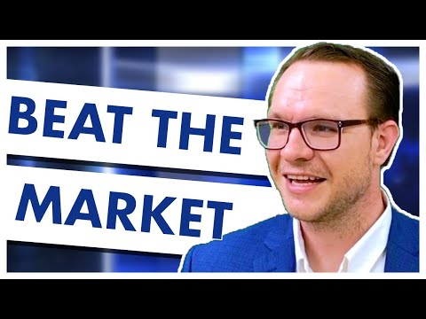 beat-buy-&-hold-in-3-easy-steps-|-how-to-trade-stocks-and-options-podcast