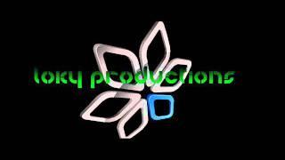 Taio Cruz feat. Flo-Rida - Hangover (Lovretto bootleg remix) Mp3