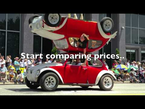 Cheap Auto and Car Insurance Quotes in Michigan