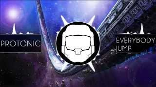 [Breaks] - Protonic - Everybody Jump