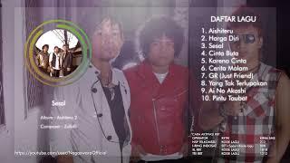 Video Zivilia - Aishiteru 2 (Full Album) download MP3, 3GP, MP4, WEBM, AVI, FLV Juli 2018