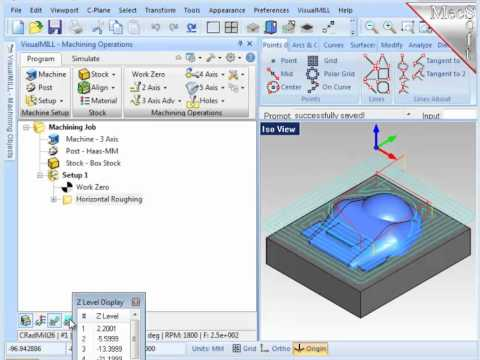 visualmill 2012 for solidworks crack version