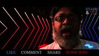 Putul || Ronnie & Jijo | New Bangla Original Metal Song [Official Music Video] Thumb