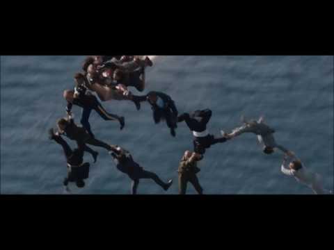 Dunkirk Alternate Ending, Deleted Scenes