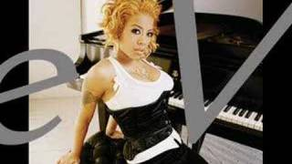 keyshia cole- we could be
