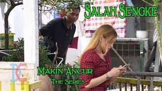 Film Pendek Komedi - Makin Ancur - Eps 10 - Salah Sengke MP3