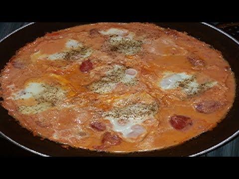 oeufs-a-la-tomate(recettes-vanou)