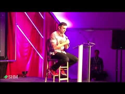 Gary Vaynerchuk Full Keynote at DIG SOUTH 2015