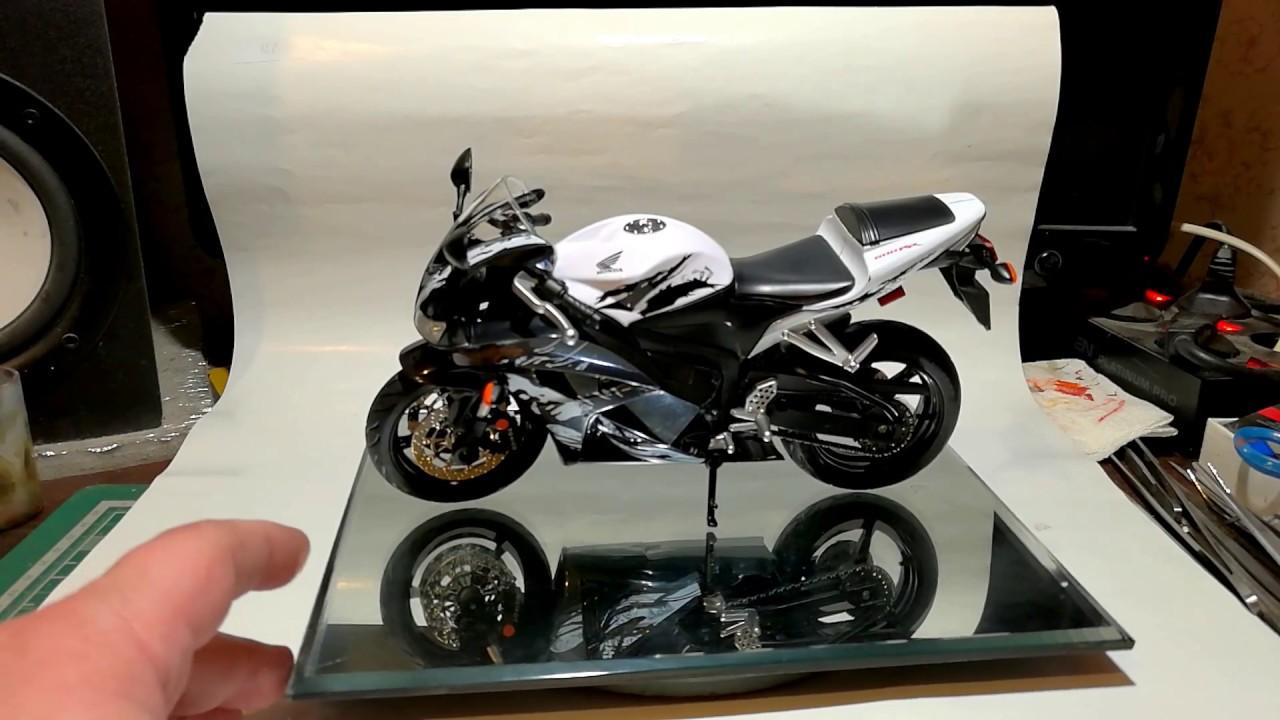 До отсечки] как выбрать б/у мотоцикл на примере Honda cb 400 sf и .