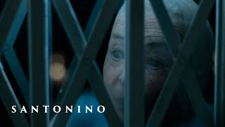 Santonino (short film)