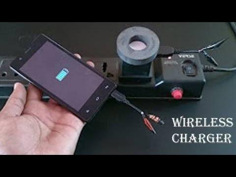 cara-membuat-wireless-charger-hp