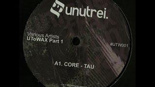 Core - Tau