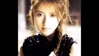 榎本 加奈子(えのもと かなこ) 1980年9月29日生 タレント、実業家、元...