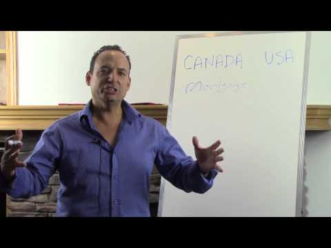 Canadian Tax Deed Auctions - Deal or Not?