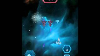 The Last Squadron Battle for the Solar System Review - iOS Apps
