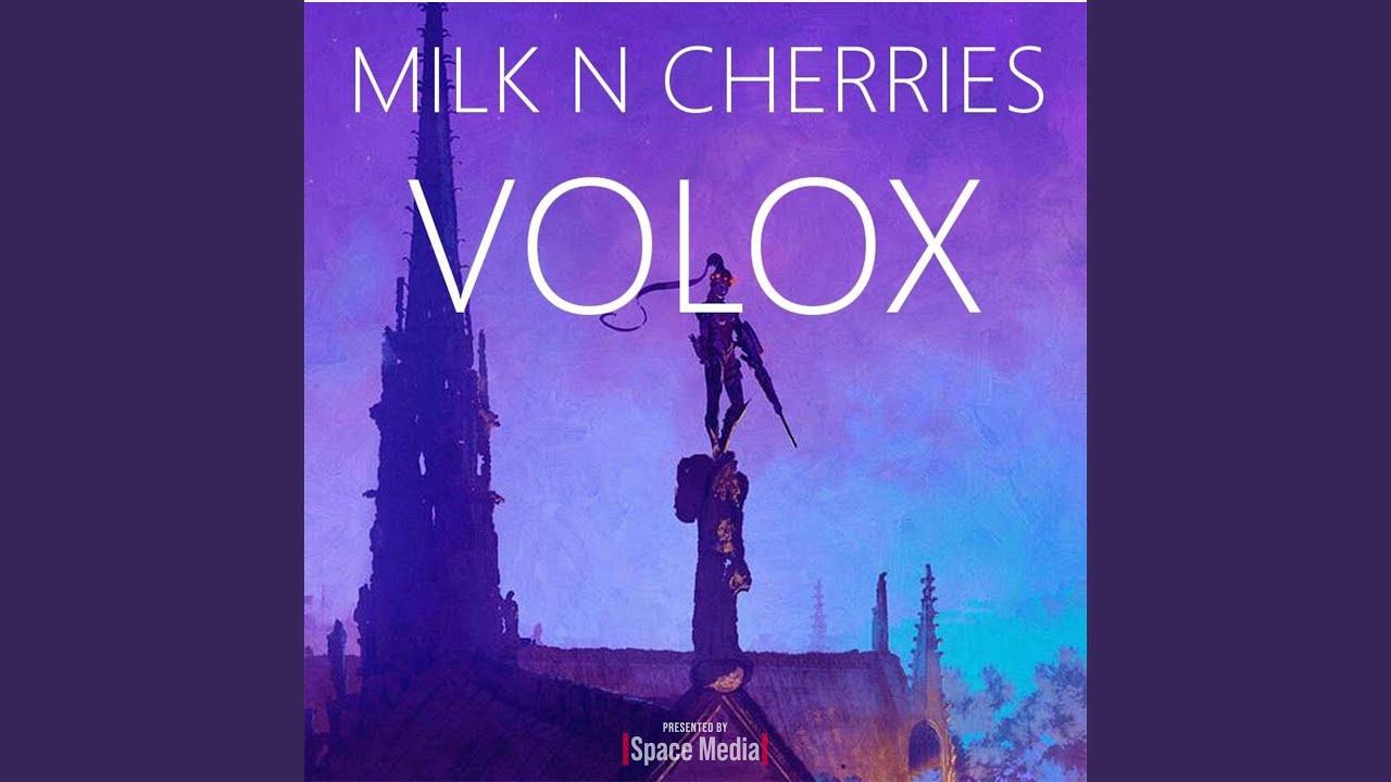 Download Volox
