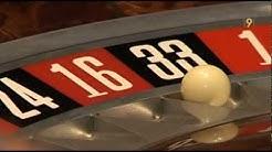 Baisse de fréquentation au casino de Crans-Montana en 2012