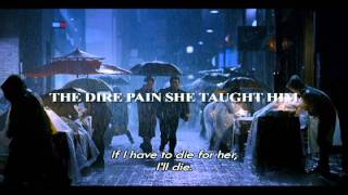 Video PAIN Main Trailer ENG download MP3, 3GP, MP4, WEBM, AVI, FLV April 2018