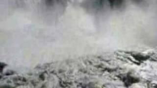 Tunnel Allstars ft. Yanny - Flug auf dem Glücksdrachen