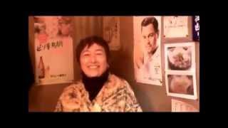 焼き鳥&軽食『とり政』HP 店舗詳細。 http://r.gnavi.co.jp/fwcsxcnv00...