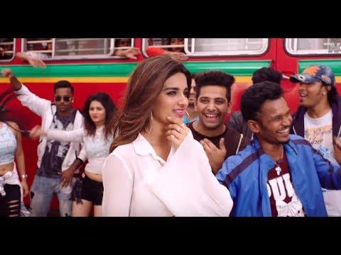 Ding Dang - Remix | DJ SHIVA | Munna Michael 2017 | Tiger Shroff & Nidhhi Agerwal | Javed - Mohsin