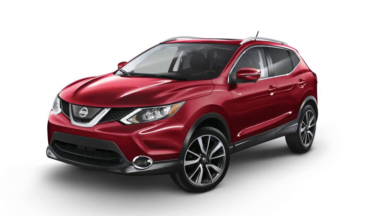 Nissan Rogue Service Manual: Moonroof switch