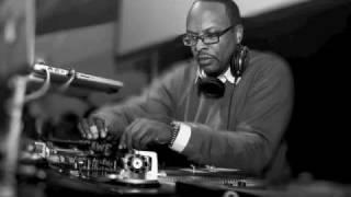 "DJ Jazzy Jeff & Ayah - ""Notorious"" (Download Link) HQ"