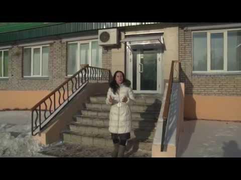 """""""Сбербанк"""" открыл дополнительный офис в Снегирях"""