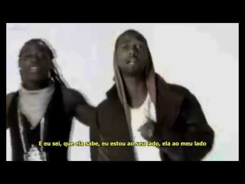 Ace Hood ft. Trey Songz, Rick Ross & Juelz Santana - Ride or Die (Legendado/Tradução)