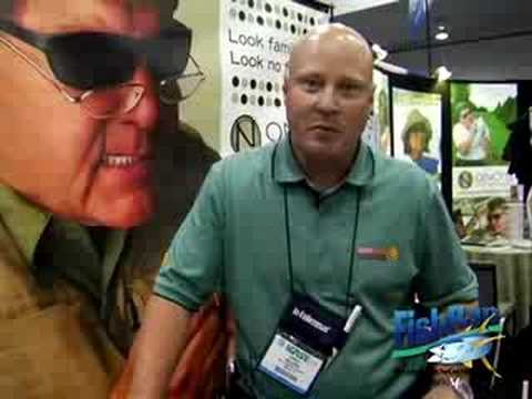 Fishing Sunglasses For People Who Need Readers