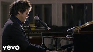 Смотреть клип Jamie Cullum - You're Not The Only One