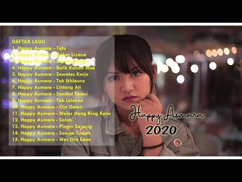 happy-asmara-[-full-album-2020-]-lagu-jawa-terbaru-2020-terpopuler-saat-ini