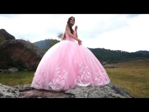 Beaded Strapless Quinceanera Dress by Ragazza Fashion Style B78-378