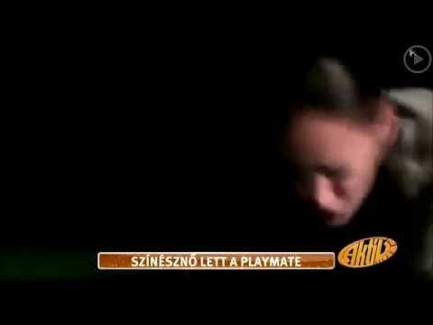 Ripli Zsuzsanna TV2 Aktív letöltés