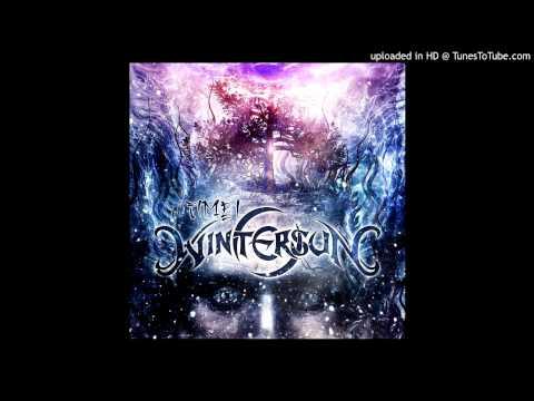 Wintersun - Time (Instrumental)