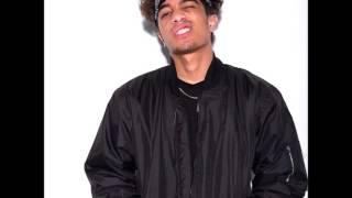 Liquor & Comfortable (Chris Brown & K Camp Rnbass Cover-Remix)