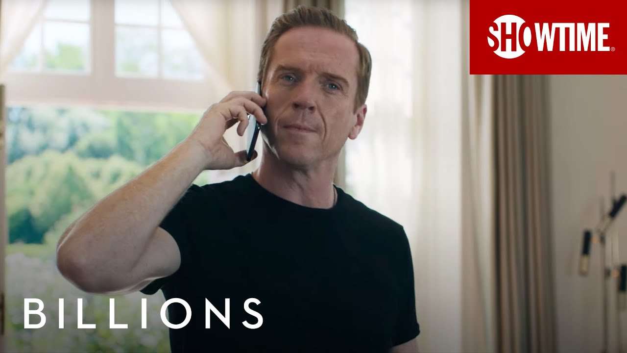 Download Next on Episode 11 | Billions | Season 5