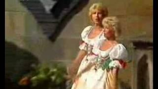 Lustige Musikanten Prag Moldau Mädel A. Böhmen kommt d Musik